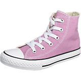 Chuck Tailor All Stars Sneakers für Mädchen