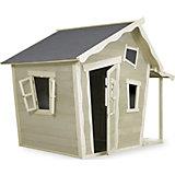 Spielhaus EXIT Crooky 150