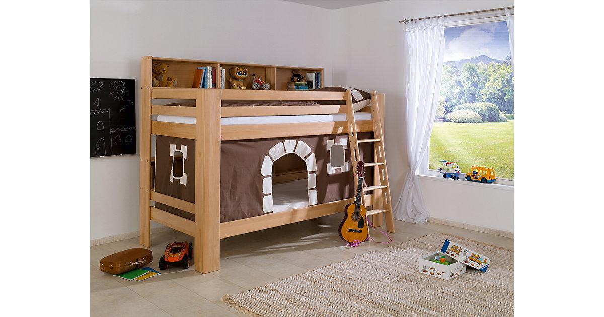kinder burg preisvergleich die besten angebote online kaufen. Black Bedroom Furniture Sets. Home Design Ideas