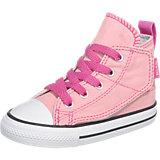 Chuck Tailor All Star Simple Step Sneakers für Mädchen