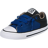 Chuck Tailor All Star High Street Sneakers für Kinder