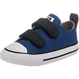 Chuck Tailor All Star Sneakers für Kinder