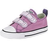 Chuck Tailor All Star Sneakers für Mädchen