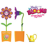 Magic Bloom einzeln pink