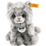 STEIFF Cute & Tiny Kätzchen Minka 17cm