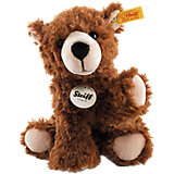 STEIFF Cute & Tiny Bärchen Browny 17cm