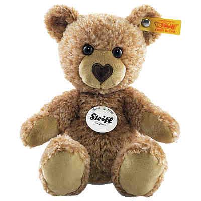 cosy teddyb r 16cm steiff mytoys. Black Bedroom Furniture Sets. Home Design Ideas