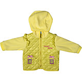 Куртка для девочки Бимоша