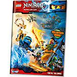 Starterpack Sammelkarten Lego Ninjago
