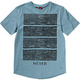 T-Shirt SLIM für Jungen