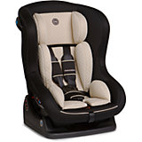 Автокресло Happy Baby PASSENGER, 0-18 кг, чёрный