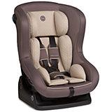 Автокресло Happy Baby PASSENGER, 0-18 кг, серый