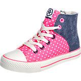 Sneakers VAAGE für Mädchen