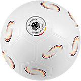 Fußball DFB IV