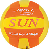 Volleyball Sun Neopren, orange