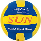 Volleyball Sun Neopren, blau
