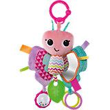 Развивающая игрушка Bright Starts Бабочка