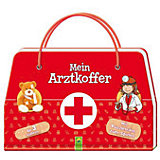 Mein Arztkoffer