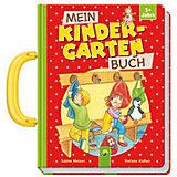 Mein Kindergartenbuch