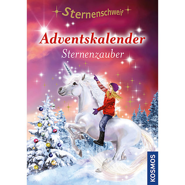 mytoys adventskalender