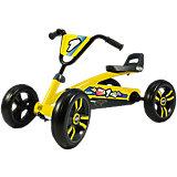 Berg Go Kart Buzzy