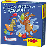 Plitsch-Platsch-Katapult