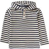 Baby Langarmshirt Organic Cotton