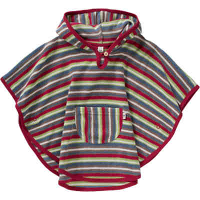 Baby Badeponcho Organic Cotton