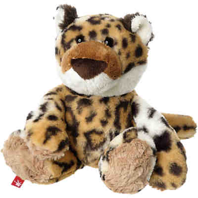 Tiger in Box, Sweety, 27cm (38389)
