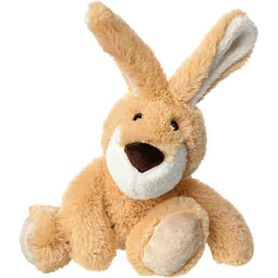 Hase in Box, Sweety, 27cm (38390)
