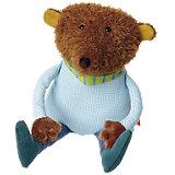 Spielfigur Bär, Kindergarten Freunde, 31 cm