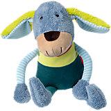 Spielfigur Hund, Kindergarten Freunde, 33 cm