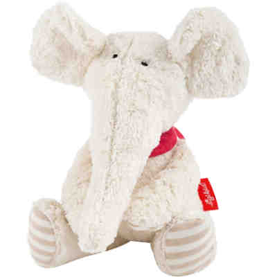 Spielfigur Elefant, Natural Love