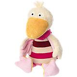 Spielfigur, Gisella Goose, 32 cm