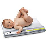 Весы PS 3001 LAICA