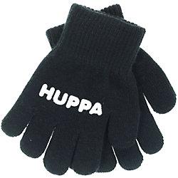 �������� ��� �������� Huppa