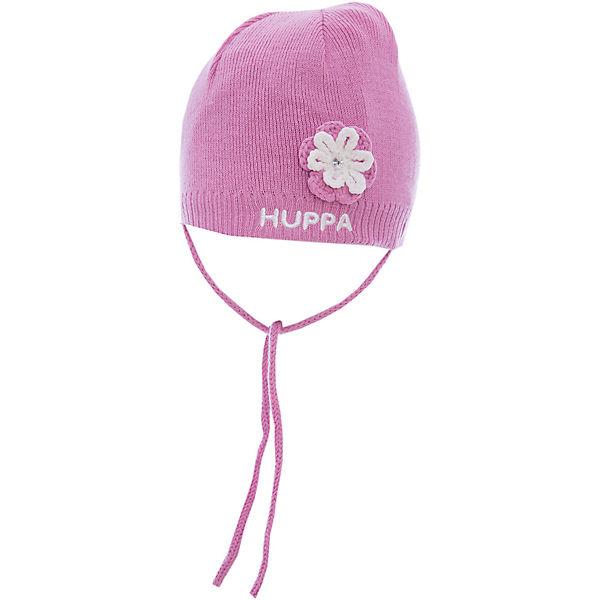 Шапка Huppa Betty для девочки