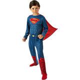 Kostüm 3620426* Superman Classic