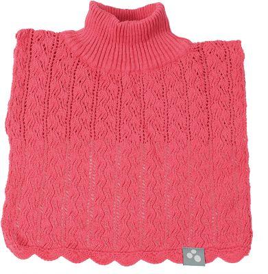 Манишка для девочки Huppa - розовый