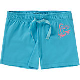 Shorts für Mädchen