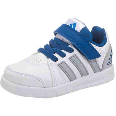 Baby Sneakers LK Trainer 7 EL