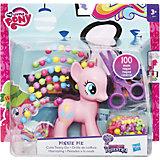 Пони с разными прическами, My little Pony, в ассортименте