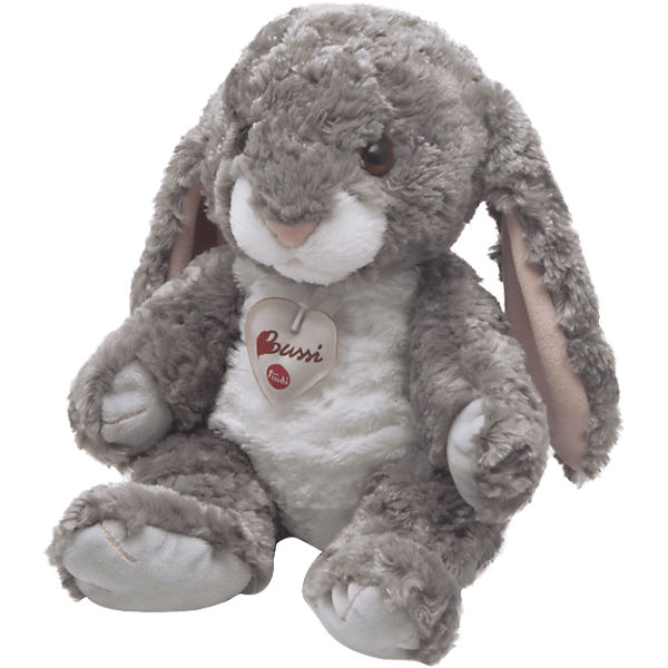 Best Bussi Hase 30cm
