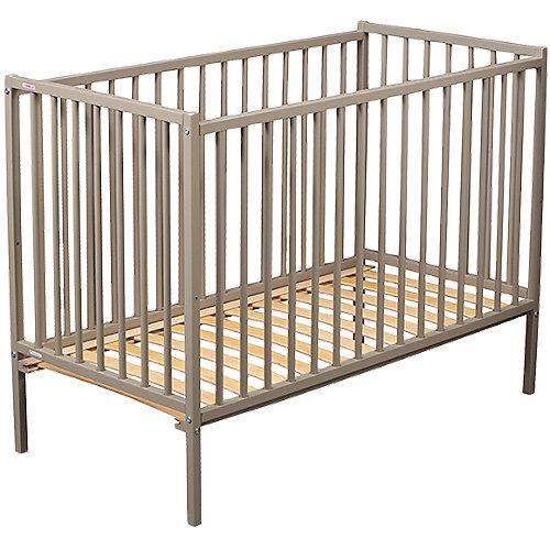 babybett massiv preis vergleich 2016. Black Bedroom Furniture Sets. Home Design Ideas