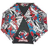 Taschenschirm Spider-Man