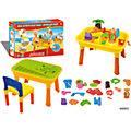 Набор для игры с песком и водой, Toy Target
