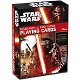 Star Wars Das Erwachen der Macht - Playing Cards