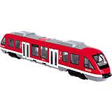 Городской поезд, 1:43, 45см, Dickie Toys