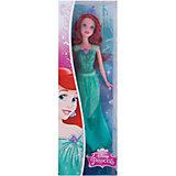 Кукла Ариэль, Принцессы Дисней, Mattel