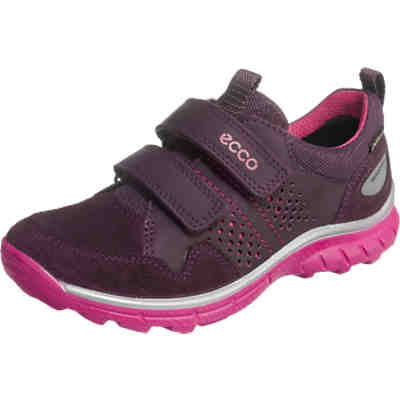 Kinderschuhe BIOM TRAIL, GORE-TEX